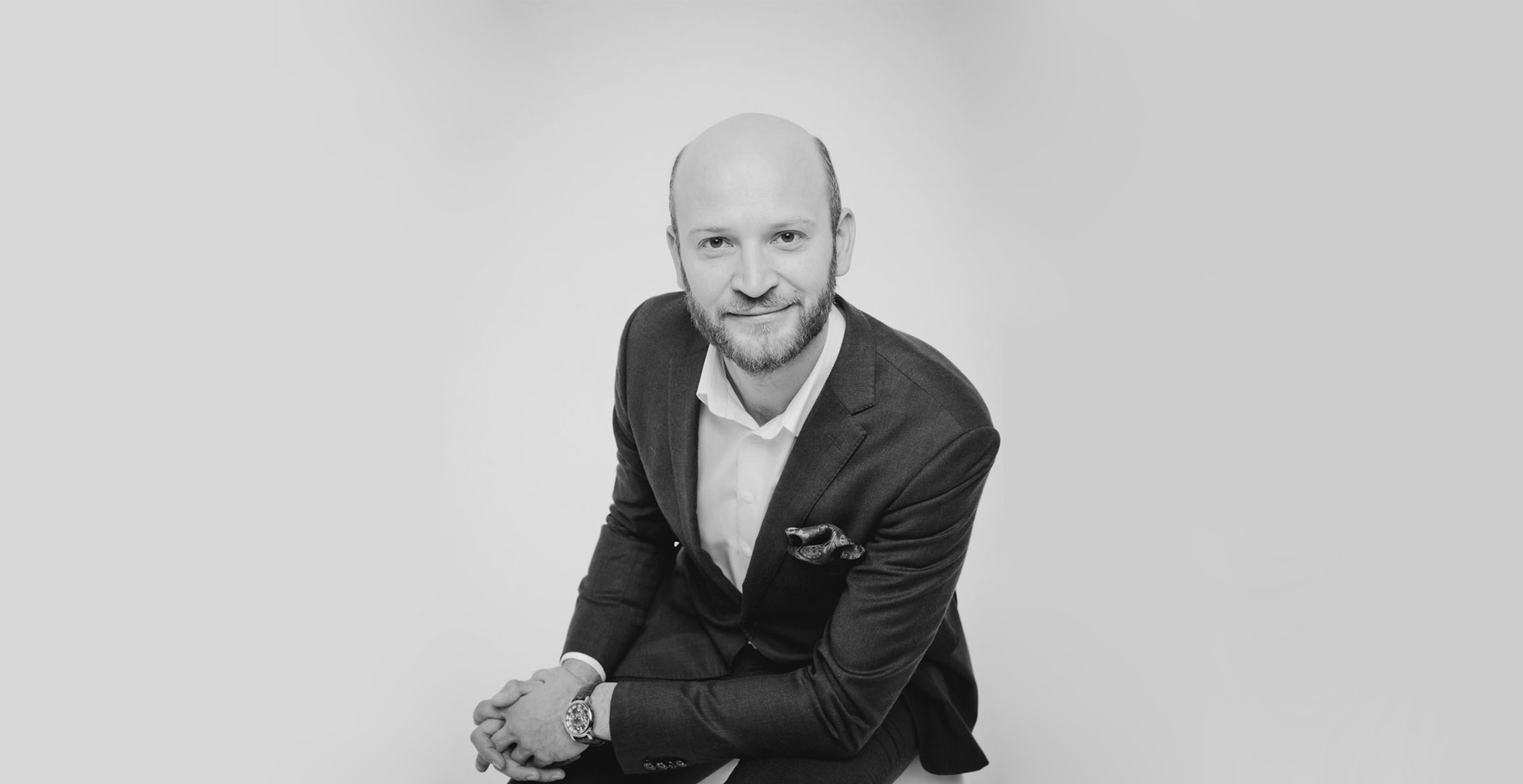 Дмитрий Кузеняткин