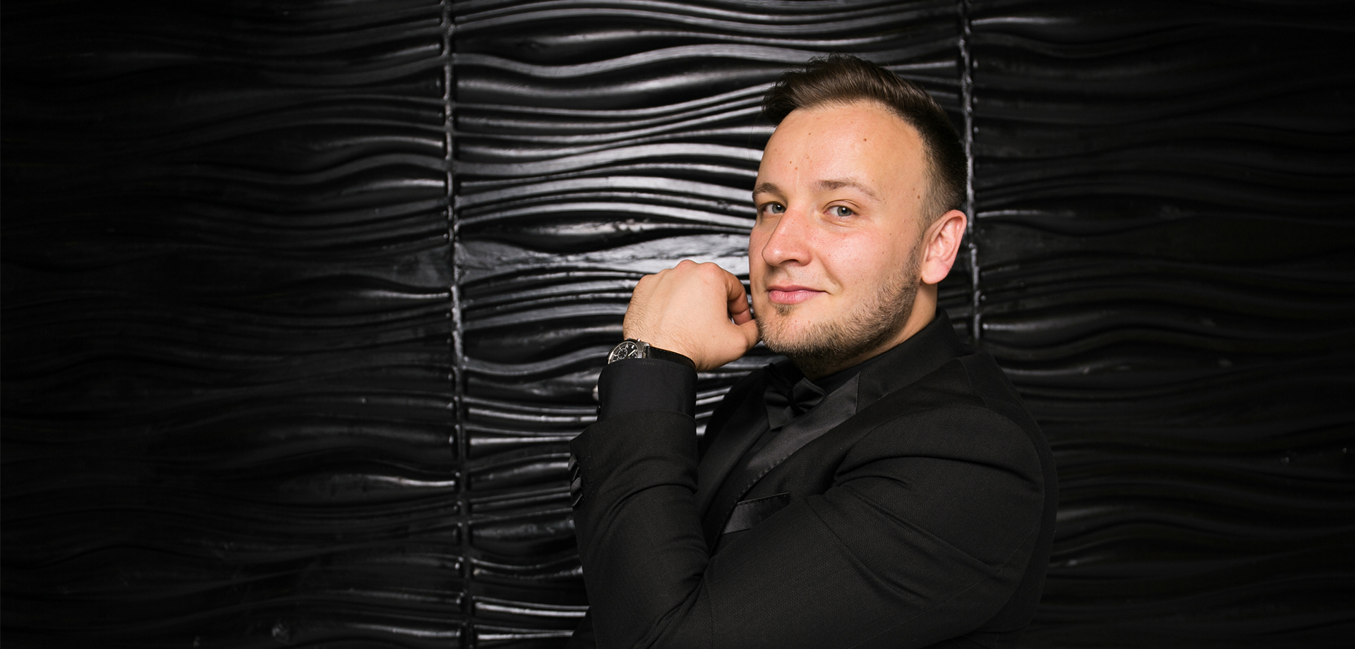 Александр Солопов